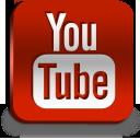 1433503232_YouTube