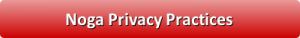 Privacy practices 400-50